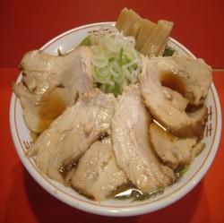 2チャーシュー麺_R